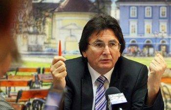 Primaria Timisoara a achizitionat 54 de cosuri de gunoi din Anglia. Valoarea achizitiei: 132.000 lei fara TVA
