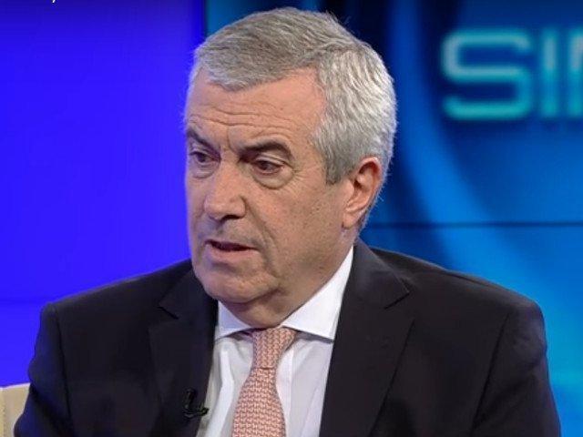 Carmen Mihalcescu: Grupul parlamentar ALDE din Camera Deputatilor se desfiinteaza