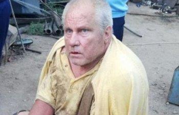 Mandatul de arestare al lui Gheorghe Dinca a fost prelungit pana pe 24 octombrie