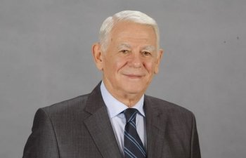 Teodor Melescanu a tinut o sedinta cu parlamentarii ALDE pentru a forma un nou grup politic
