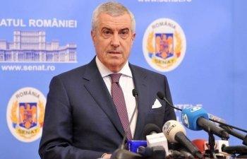 Tariceanu: Ana Birchall trebuie sa ofere urgent explicatii legate de sursa deciziilor sale, pentru ca romanii sa stie daca mai sunt o natiune libera