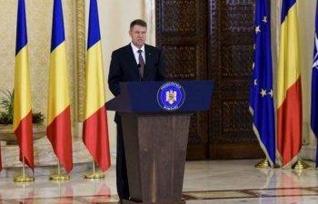 CCR a decis: Exista conflict juridic Guvern - presedinte pe tema numirii ministrilor interimari
