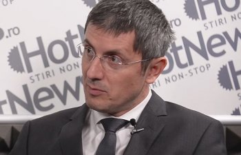 Dan Barna, dupa decizia CCR: Pentru solutionarea crizei politice, solutia este sa plece guvernul si sa se organizeze alegeri anticipate
