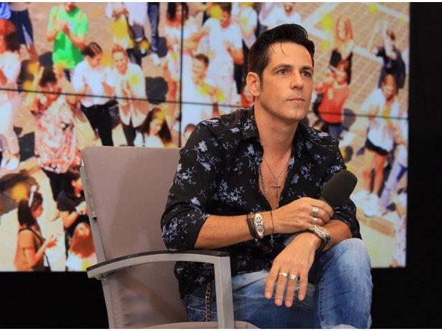 Stefan Banica Jr, dupa moartea lui Ducu Darie: Sa ne apreciem valorile cat sunt in viata