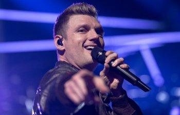 Cantaretul Nick Carter, de la trupa Backstreet Boys, a obtinut un ordin de restrictie impotriva fratelui sau, Aaron