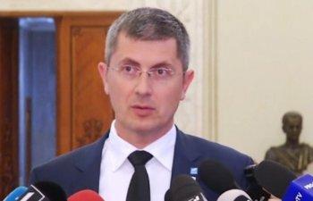 Barna: Daca doamna Dancila ar fi lasat-o pe Laura Kovesi sa isi continue cariera in Romania, aceasta nu ar mai fi actionat impotriva propriei tari