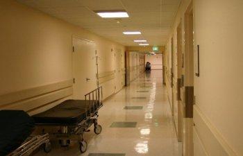 Al saptelea pacient ranit in atacul de la Spitalul Sapoca a murit