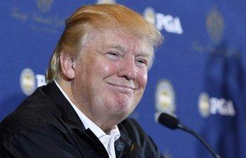 Donald Trump explica de ce calatoreste cu bani cash in buzunar: