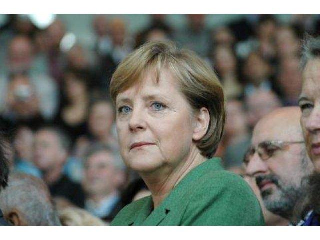 Germania va aloca cel putin 100 de miliarde euro pentru protectia mediului, pana in 2030