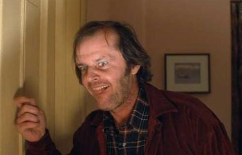 Premiu de 1.300 de dolari pentru cel care vizioneaza, inainte de Halloween, 13 filme dupa Stephen King