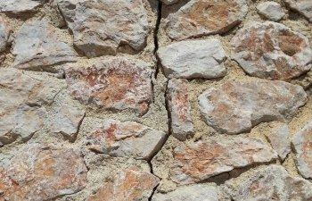 Cutremur in Albania: peste 20 de raniti si mai multe cladiri avariate