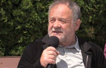 Dumitru Buzatu, lider PSD Vaslui: Eu l-as gratia pe Dragnea