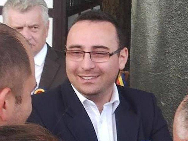 Doi deputati s-au reintors in PSD, dupa doar o saptamana in Pro Romania