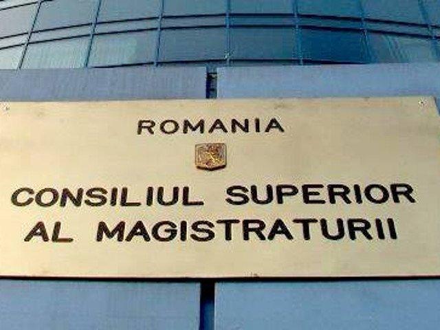 Sapte membri CSM ii cer Liei Savonea sa sesizeze CCR cu privire la declaratiile facute de Dancila in inregistrarea audio