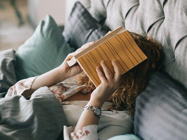Invata sa te relaxezi: 10+ metode care te ajuta sa fii mai putin stresat