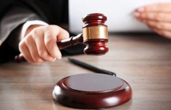 Un barbat din Cluj care a fost dat in judecata pentru pensie alimentara a aflat, dupa un test ADN, ca nu este tatal copilului