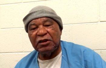 Cel mai mare criminal in serie din istoria Americii. Un barbat a marturisit 93 de crime