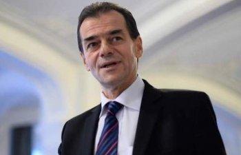 Orban: Cosmarul pe care-l traieste Romania de trei ani a incetat