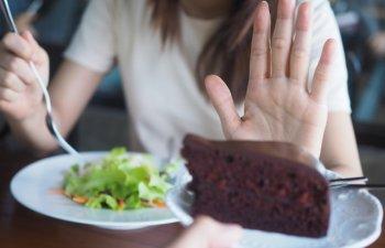 8 interdictii de Sfanta Cuvioasa Parascheva. Ce alimente sa NU mananci pe 14 octombrie