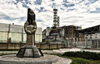 Camera de control a Reactorului 4 de la Cernobil, deschisa pentru vizite scurte de 5 minute