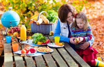 9 alimente pe care nutritionistii le recomanda in fiecare toamna
