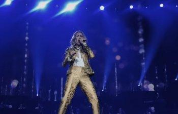 Concert Celine Dion 2020. Detalii cu privire la locatie si costul biletelor