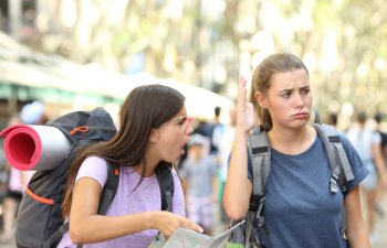 Lipsiti de bun simt si in 2019: 7 dovezi ca unii turisti isi lasa manierele acasa cand pleaca in vacanta