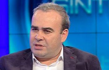 Darius Valcov a pierdut procesul cu Politia Arges, care ii suspendase permisul de conducere