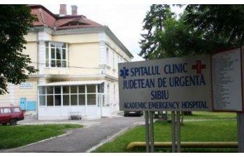 Sibiu: Un aparat medical de 100.000 de euro sta nefolosit de un an de zile, din cauza unei autorizatii