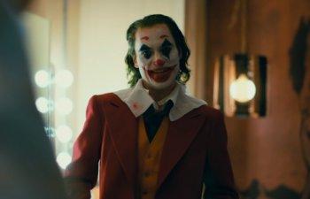 Rasul incontrolabil: afectiunea psihica de care sufera personajul Joker, interpretat de Joaquin Phoenix, este una reala