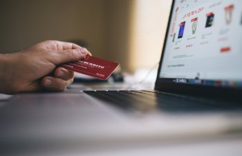 Piata romaneasca de e-commerce va depasi pragul de 5 miliarde euro in 2020