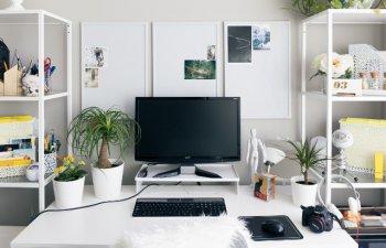 Monitoare de PC excelente pentru munca sau gaming