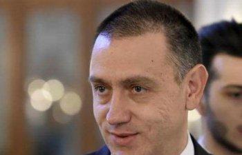Fifor: Orban,