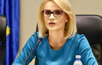Firea: Ramas bun, Tamara Buciuceanu-Botez! Cerul nostru va fi un pic mai intunecat