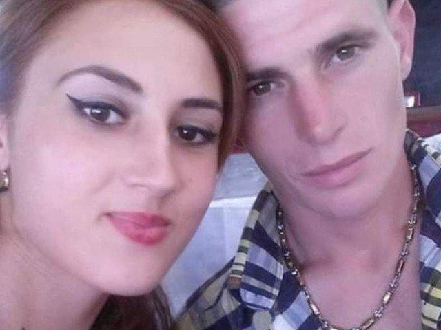 O tanara din Gorj a murit in urma unei operatii de cezariana. Familia acuza medicii de malpraxis
