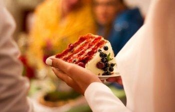 50+ deserturi populare in anul in care te-ai nascut