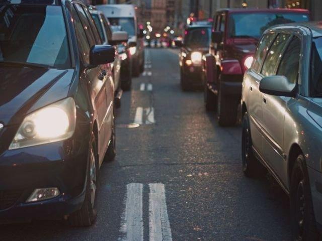 Proiect PMB: Toate masinile sub Euro 5 vor plati vigneta de acces in Bucuresti
