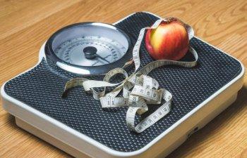 Studiu: Cresterea in greutate in prima jumatate a vietii, asociata cu decesul prematur