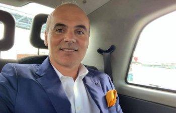 Rares Bogdan solicita transferul padurilor catre Ministerul Apararii