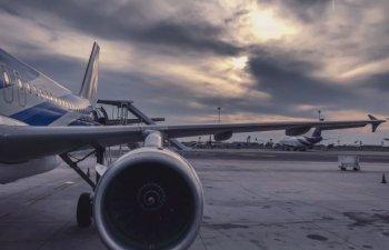 A fost efectuat cel mai lung zbor fara escala din lume