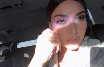 Kim Kardashian i-a cerut guvernatorului din Texas sa salveze viata unui detinut condamnat la moarte