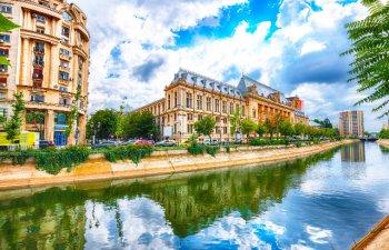 Valoarea taxei de promovare turistica ar putea fi dublata in Bucuresti