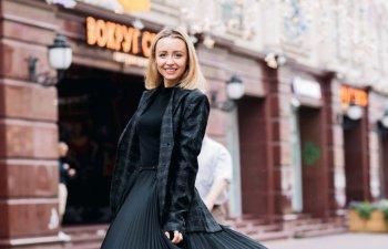 Pastreaza-le ca noi cat mai mult timp: 7 trucuri de care sa tii cont cand speli hainele negre