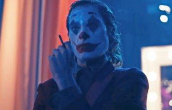 Cel mai violent sau cel mai bun film al anului: 10+ detalii impresionante despre drama psihologica