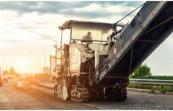 Proiecte de infrastructura propuse de noul Guvern: autostrazile Sibiu - Pitesti si Comarnic - Brasov, drumul expres Craiova - Pitesti si inelul feroviar pentru Bucuresti