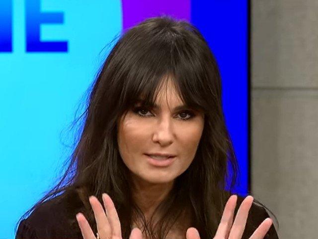 """PRO TV inceteaza colaborarea cu Dana Budeanu, cea care a defaimat initiativa """"Daruieste viata"""""""