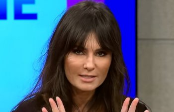 PRO TV inceteaza colaborarea cu Dana Budeanu, cea care a defaimat initiativa