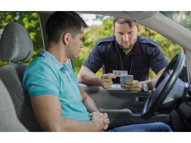 Microsoft a dezvoltat un software care inlocuieste politistul la examenele pentru permisul auto