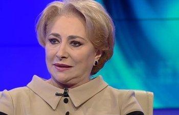 Dancila sustine nu va ramane somera daca va pierde alegerile: