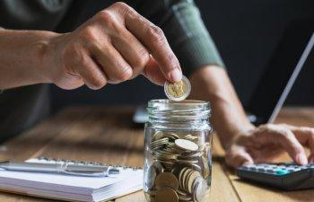 De ce nu reusesti sa economisesti: ghid pentru echilibru financiar